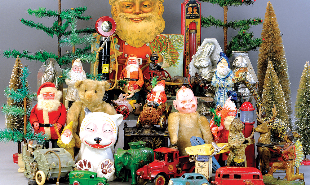 header-bertoia-auctions-trolley-antique-toys-december-2019-steiff-santa-marklin
